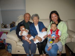 unclewang-helena-babies1