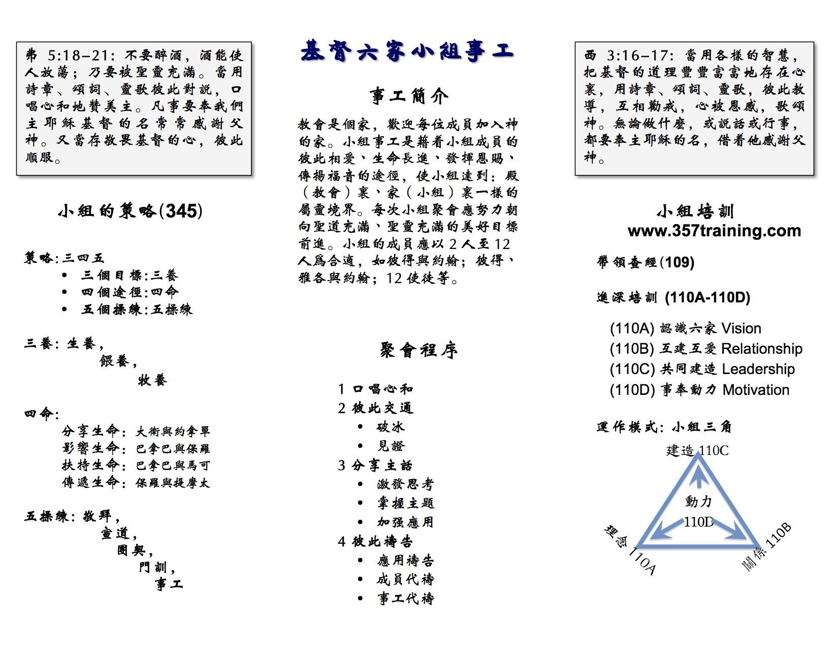 smallgrouppamphlet_2012